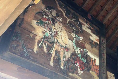 290328 鮭神社7