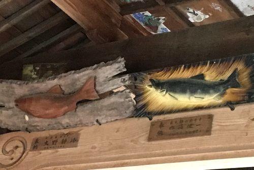290328 鮭神社9