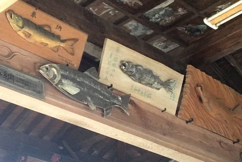 290328 鮭神社10