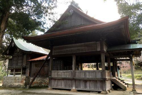 290328 鮭神社11