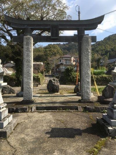 290328 鮭神社15