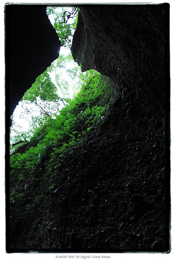 1301rokumai001.jpg