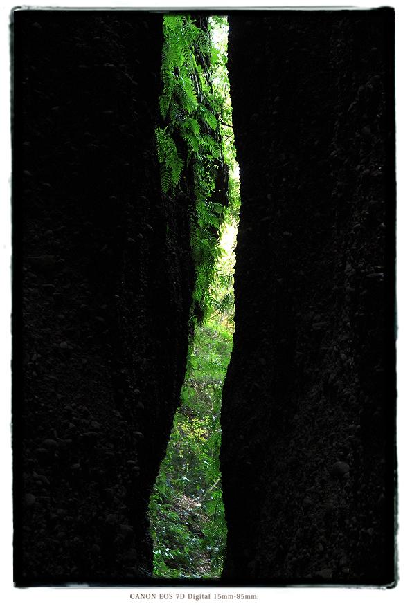 小笠山の六枚屏風1301rokumai003.jpg