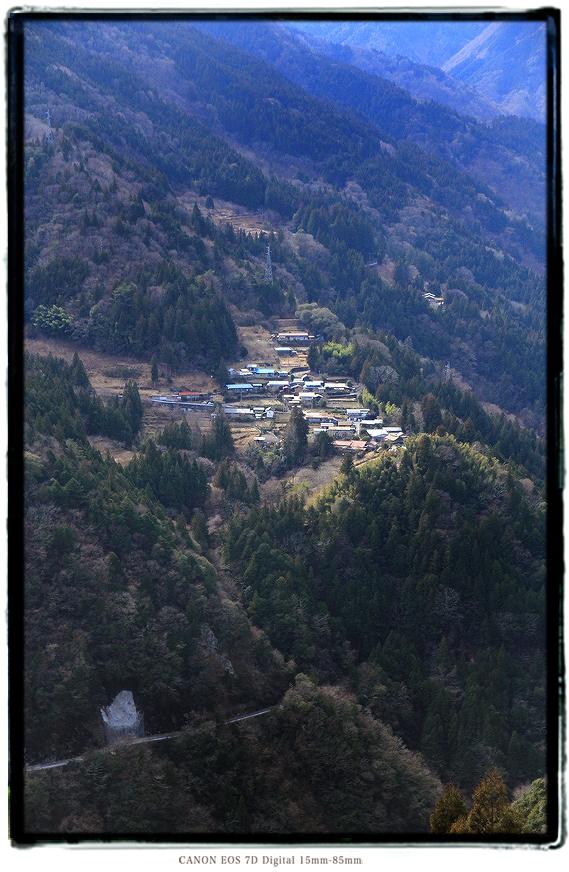 三遠南信山岳集落秘境集落1702san02.jpg