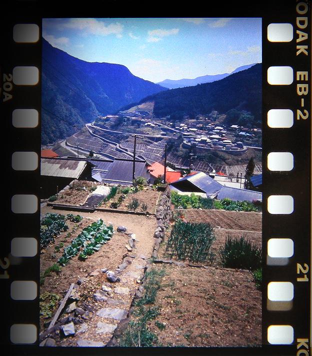奈良県川上村白屋地区1702shiraya02.jpg