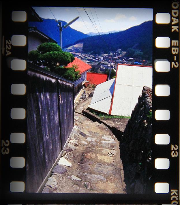 奈良県川上村白屋地区1702shiraya04.jpg