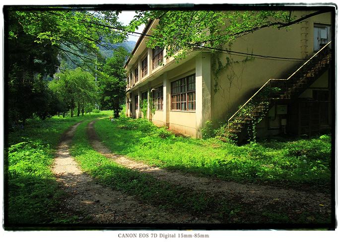 丹後半島の廃校201308summer001.jpg