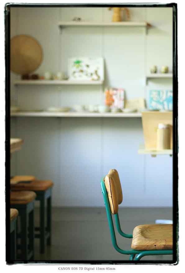 大地の芸術祭絵本と木の実の美術館201308summer009.jpg