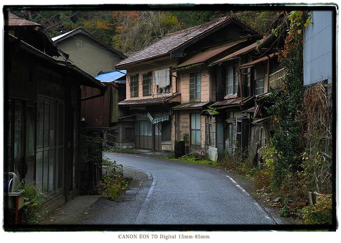四国の廃集落2013shikoku003.jpg