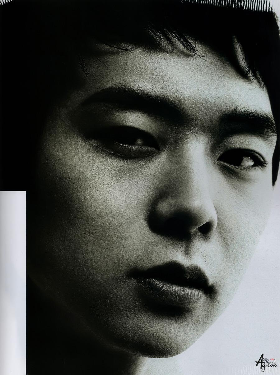 07magazine-s_09.jpg