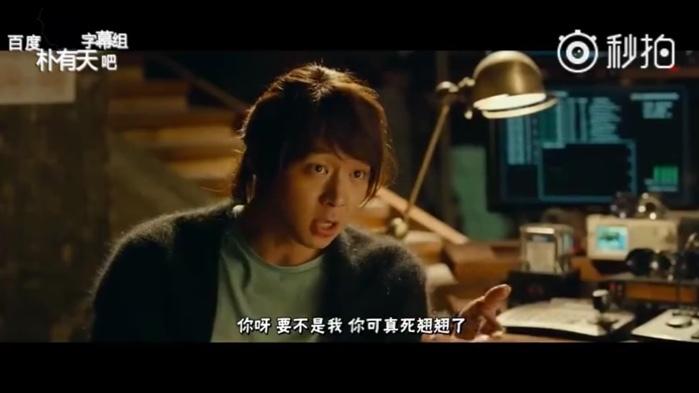 fc2blog_20170308074631002.jpg
