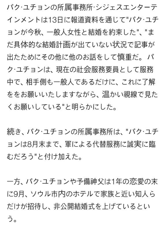 fc2blog_201704131221483fe.jpg