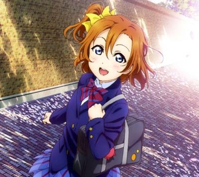 29121-LoveLive-KousakaHonoka-Android.jpg
