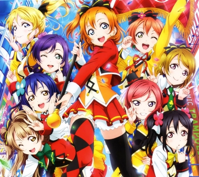 29163-LoveLive-Android.jpg
