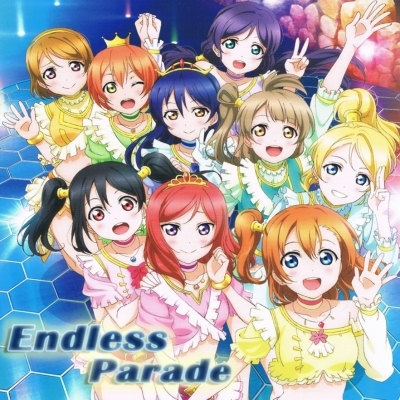 endlessparades_20170226190226ed6.jpg