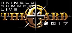 logo_20170325142901ed4.png