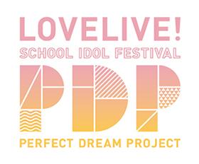 logo_pdp_s.jpg