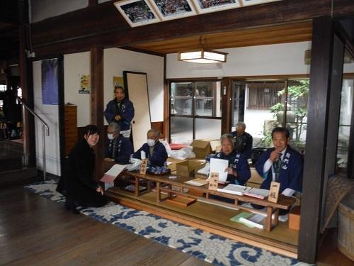 harumaturi-2017-1.jpg