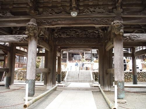 harumaturi-2017-10.jpg