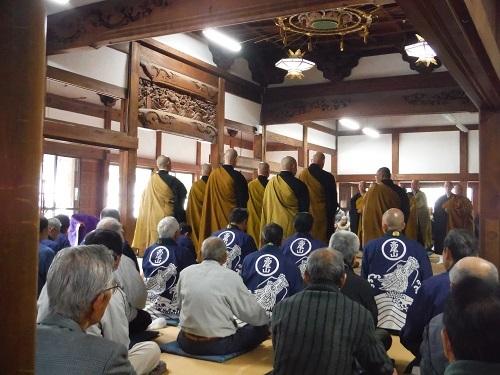 harumaturi-2017-3.jpg