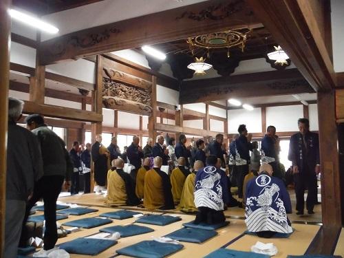 harumaturi-2017-5.jpg