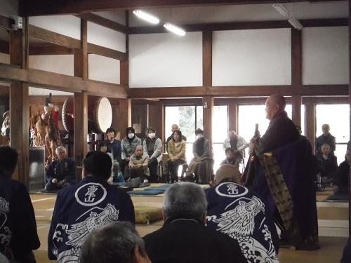 harumaturi-2017-6.jpg