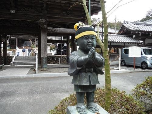 harumaturi-2017-9.jpg