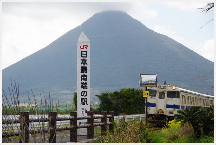 2017年3月20~23日 鹿児島・宮崎ツーリング (8)
