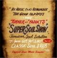 SUPER SOUL SHOW vol10
