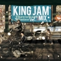 KING JAM throwback winter mix vol2