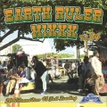 EARTH RULER MIXXX vol24