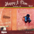 HAPPY FI DEM Vol15