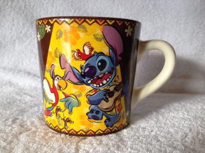 coffeecup_convert_20170214122601.jpg
