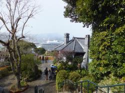 長崎 グラバー園