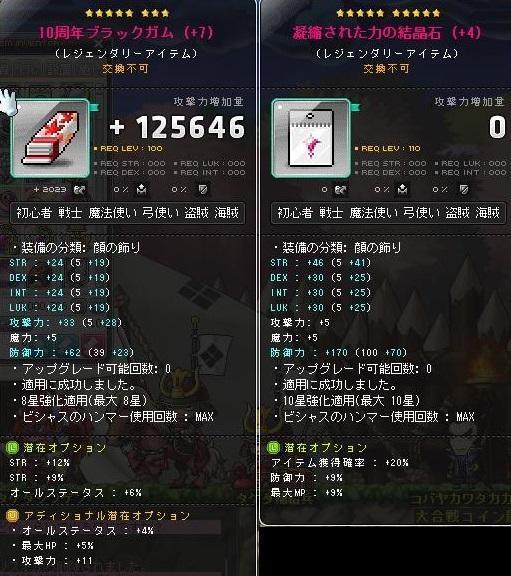 Maple170410_194435.jpg