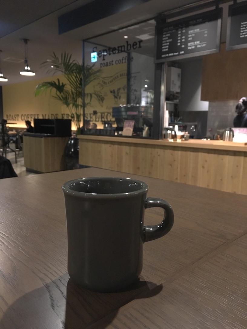September_roast_coffee_170311_3.jpg