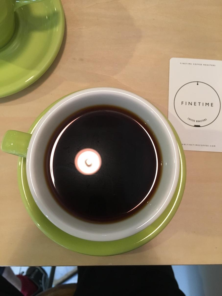 finetime_coffee_roasters_170305_2.jpg