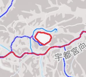 20170330-11.jpg
