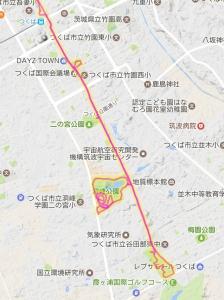 20170410-01.jpg