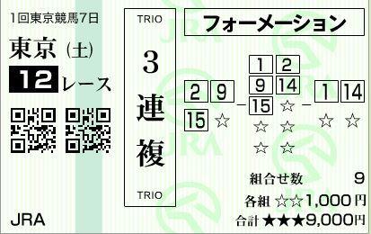 t12 h2902184