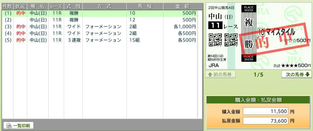 n11 h2903052