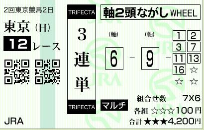 t12 h2904231