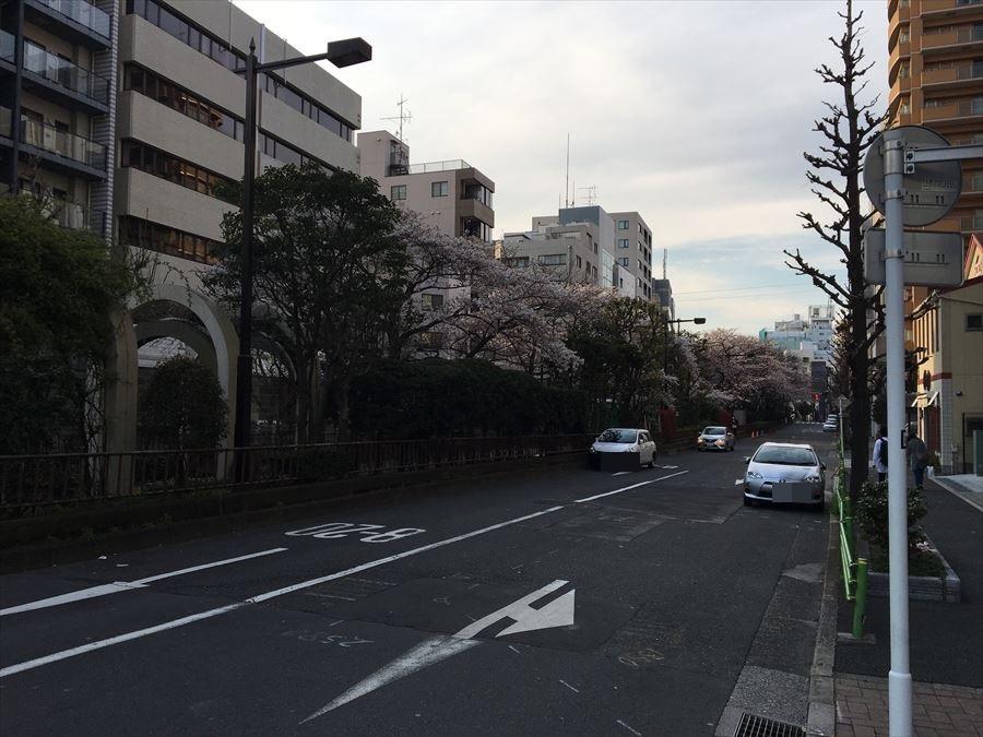 2017_04_05 377_R