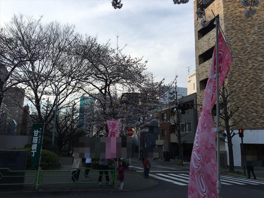 2017_04_05 387_R