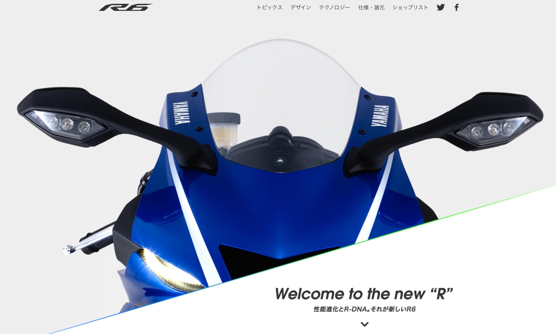 YZF-R6.jpg