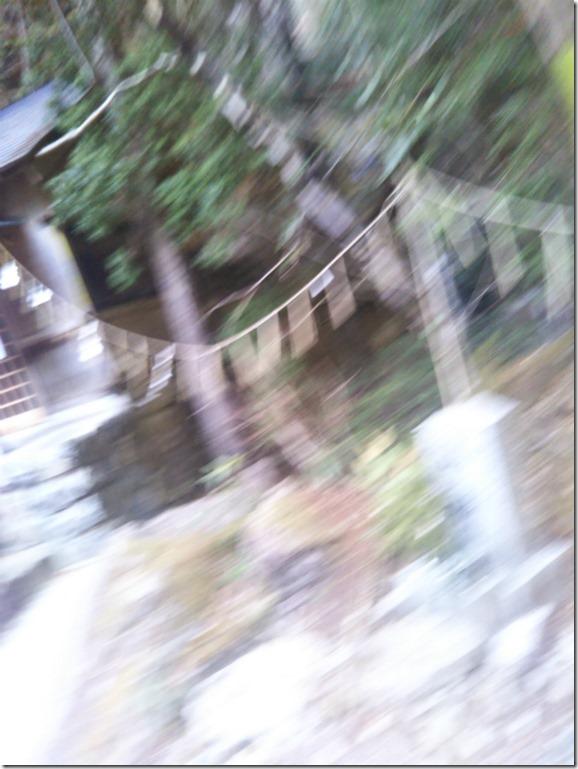 nakasendo46