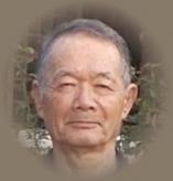 K.Suzuki  ( 2017/04 )