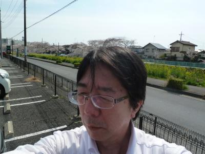 004_convert_20170405180600.jpg