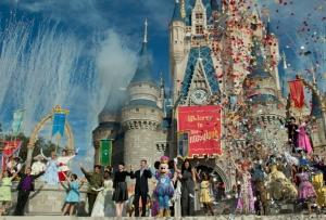 1505-Disney06.jpg