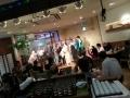 八王子伝統芸能 ブログ3